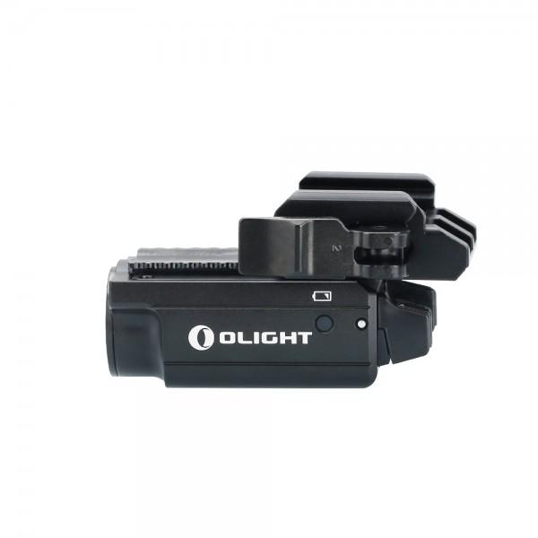 Lanterna Olight PL mini 2 600L