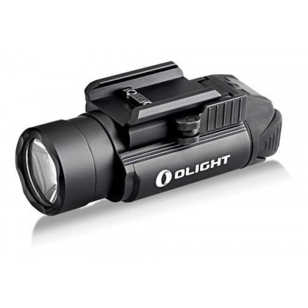Lanterna Olight PL-2 Valkyrie 1200